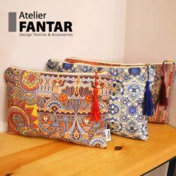 atelier-fantar-design-textile-et-accessoire
