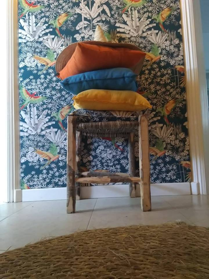 karins creation decoration dinterieur en tissus