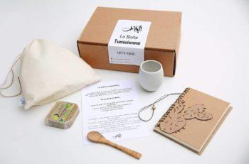 laboitetunisienne-box-artisans-tunisiens