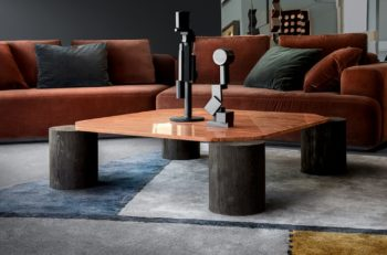 okha-mobilier-design