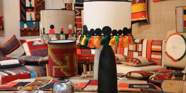 concept-store-artisanat-tunisien-a-paris