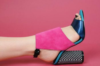 chaussures-femme