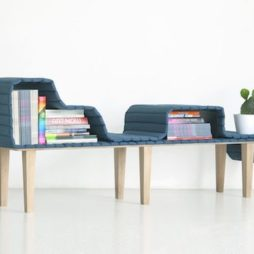 concours-home-design-zen-home