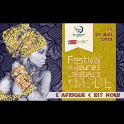 festival-de-la-mode-tunis
