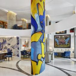 hotel-de-luxe-bahrein-the-merchant-house