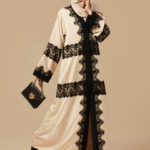 mode-femme-abaya-dolce-gabbana