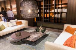 salon-de-meuble-milan