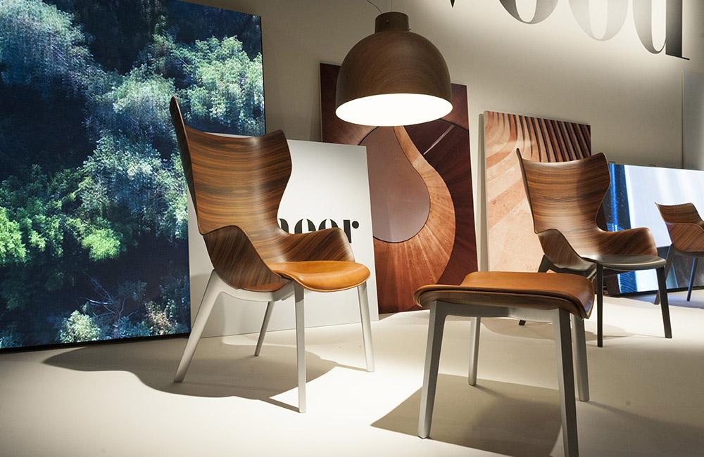 salon-de-meuble-milano-2019