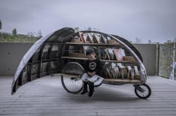 bibliotheque-mobile-enfants