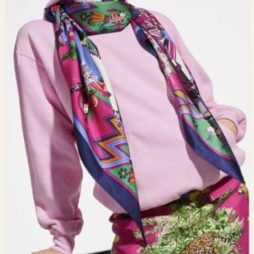 concours-foulard-hermes