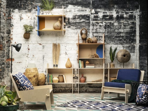 ikea-designer-africain-design-indaba
