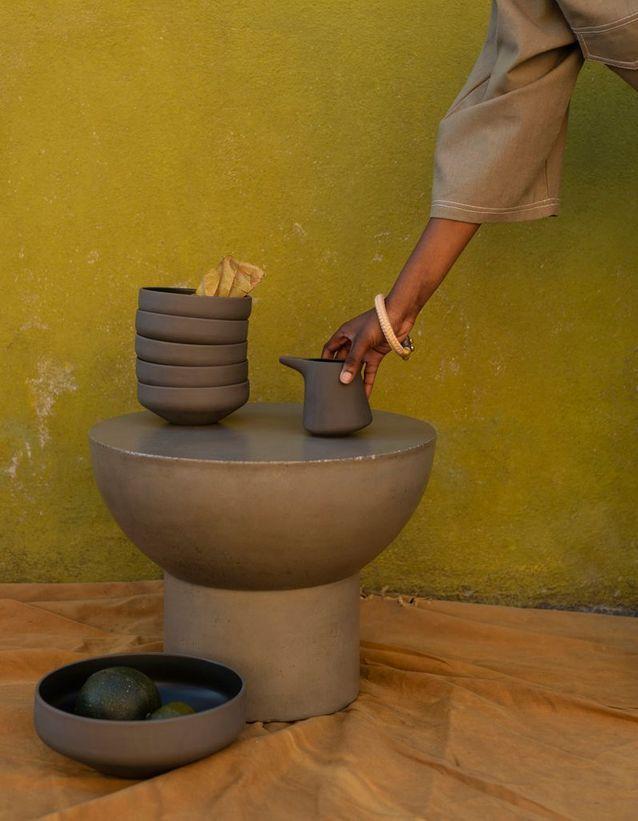 collaboration entre ikea et design africain de festival design indaba
