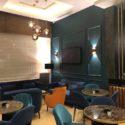 amenagement-decoration-interieur-vincent-deco
