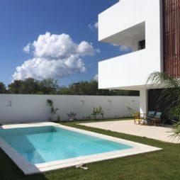 architecture-concept-villa