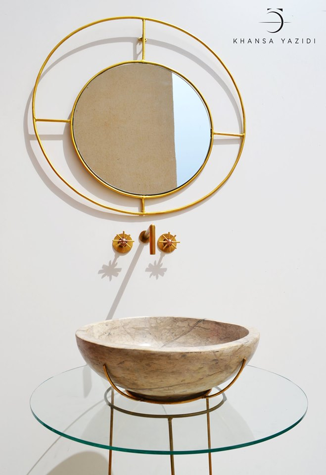 accessoire-salle-de-bain-laiton-khansa-yazidi