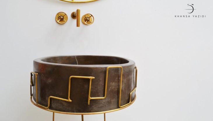 accessoire-salle-de-bain-laiton-khansa-yazidi1