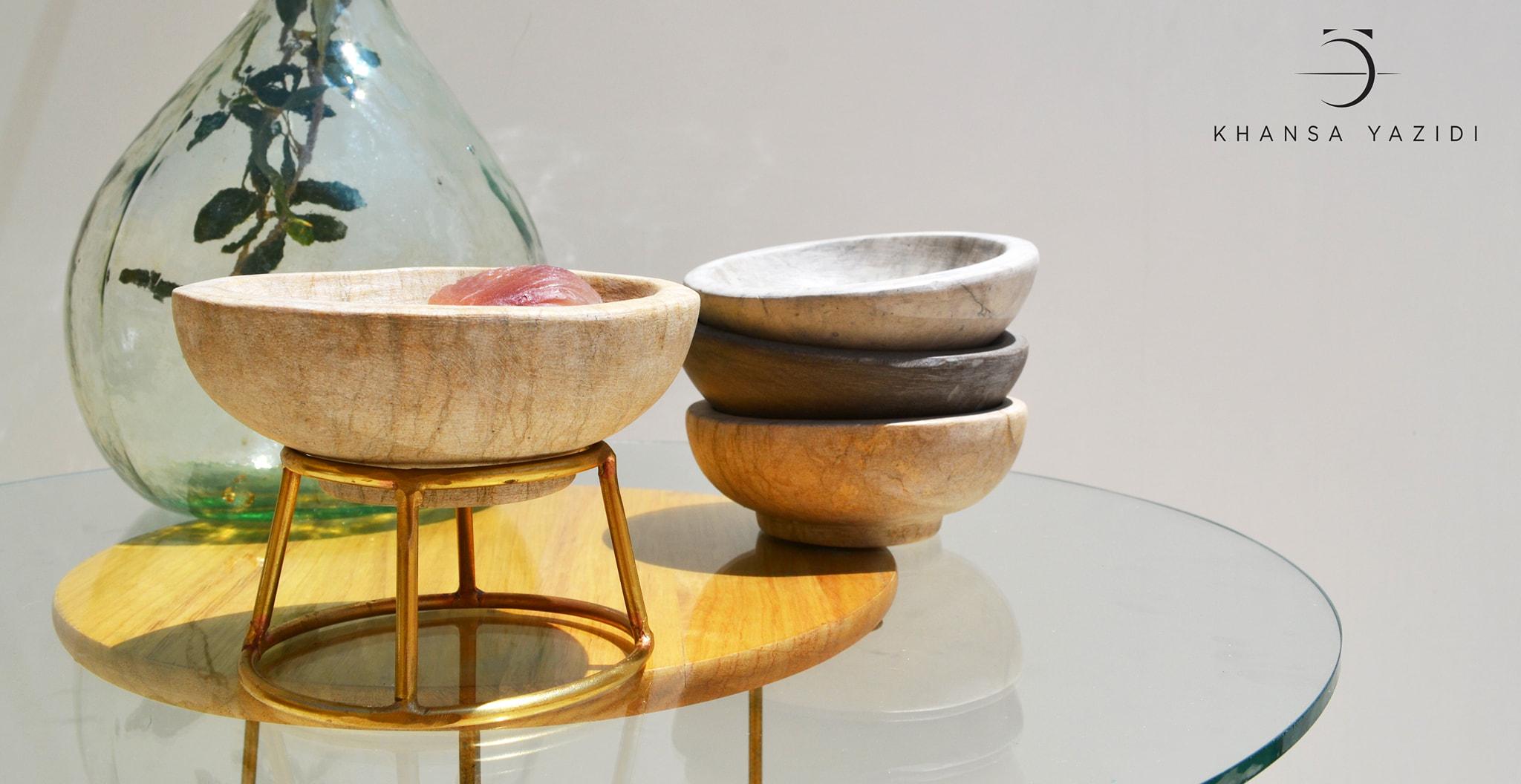 porte-savon-en-laiton-accessoire-salle-de-bain-khansa-yazidi