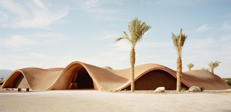 metalocus_ayla-golfclub_oppenheim-architecture