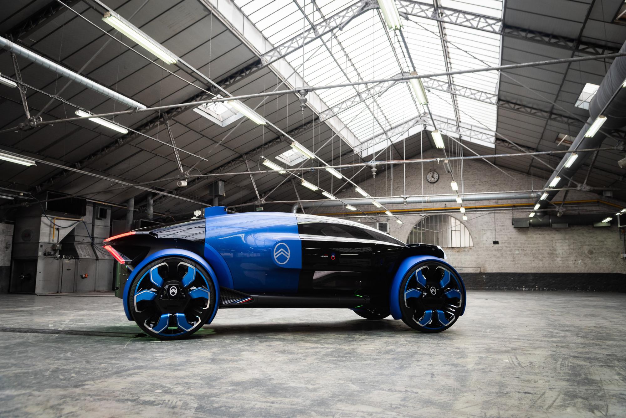 concept-car-design-citroen