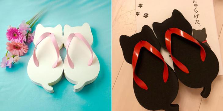 Tongues-été-chat-Nyarageta-concept-design2