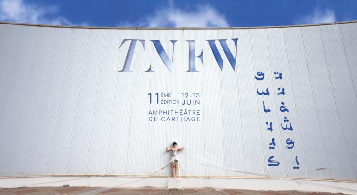 fashion-week-tunis