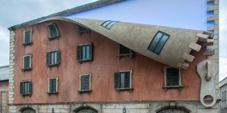 street-art-architecture-milan