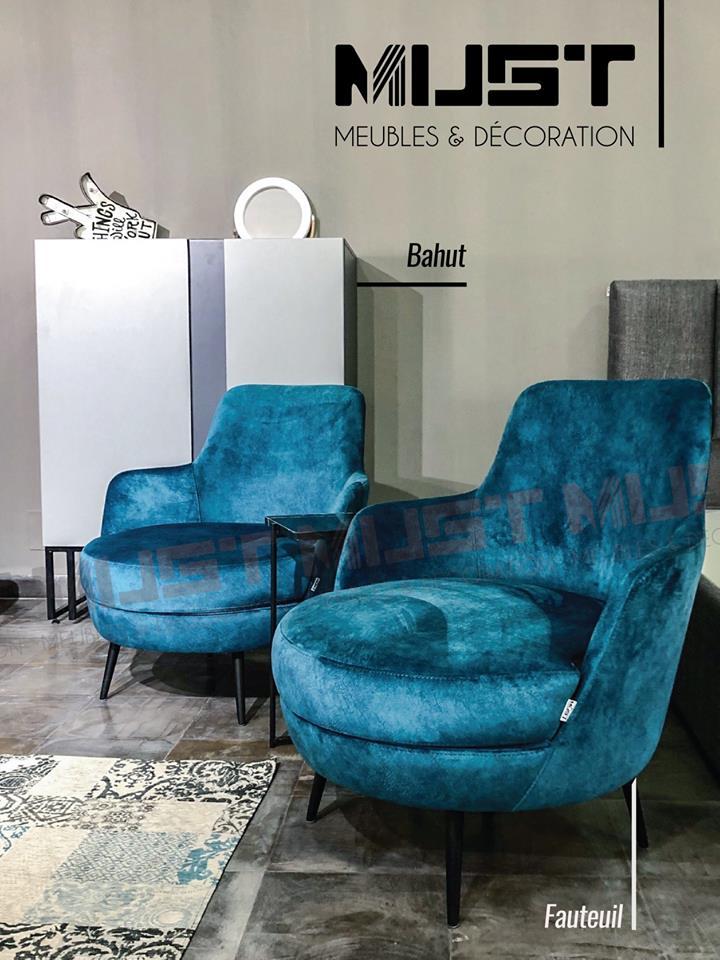 meuble salon et chambre a coucher soukra chez must meuble et decoration RÉGLAGES