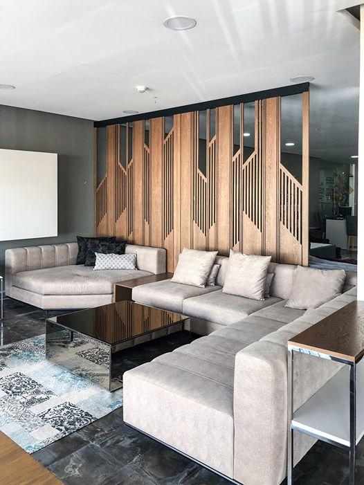 meuble salon et chambre a coucher soukra chez must meuble et decoration