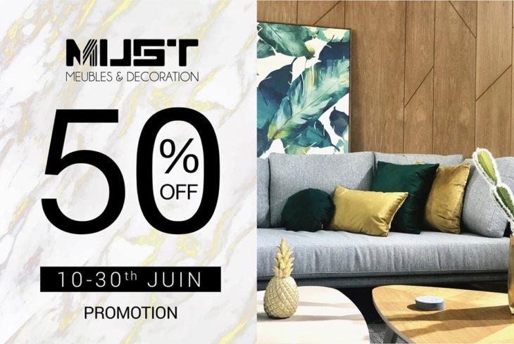 promotions-meuble-soukra