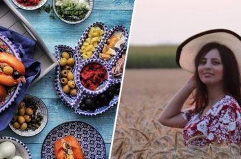 rym-instagrameuse-food