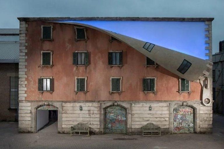 alex-chinneck-street-art-milan-design-week