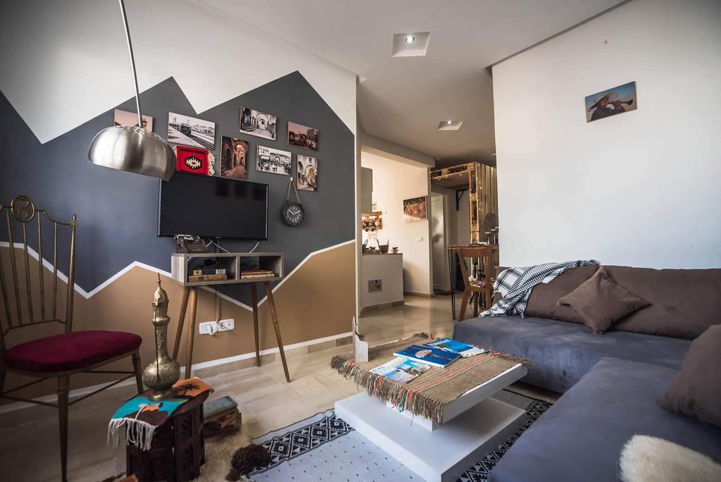 appartement-location-airbnb-lamarsa-tunisie