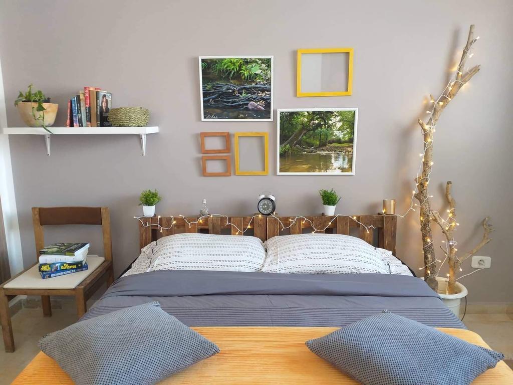 chambre-appartement-airbnb-tunisie-lamarsa
