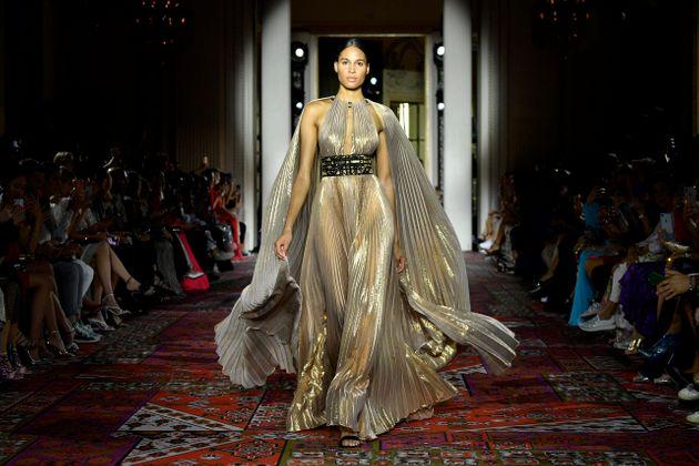 robe- du-soir-caftan-zuhair-murad-