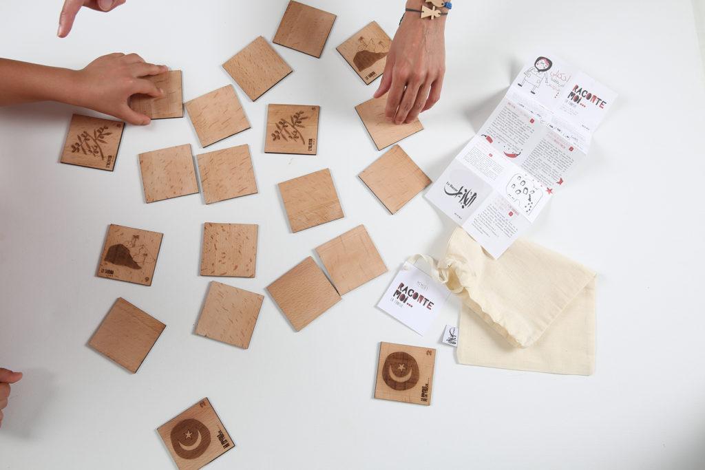 jeux-memoire-patrimoine-tunisien-de-designer-mona-abid-
