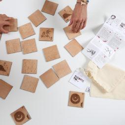 jeux-educatif-patrimoine-tunisien-de-designer-mona-abid-