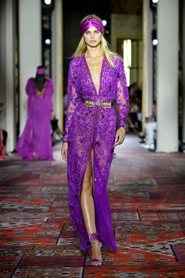 fashion-week-haut-couture-designer-zuhair-murad