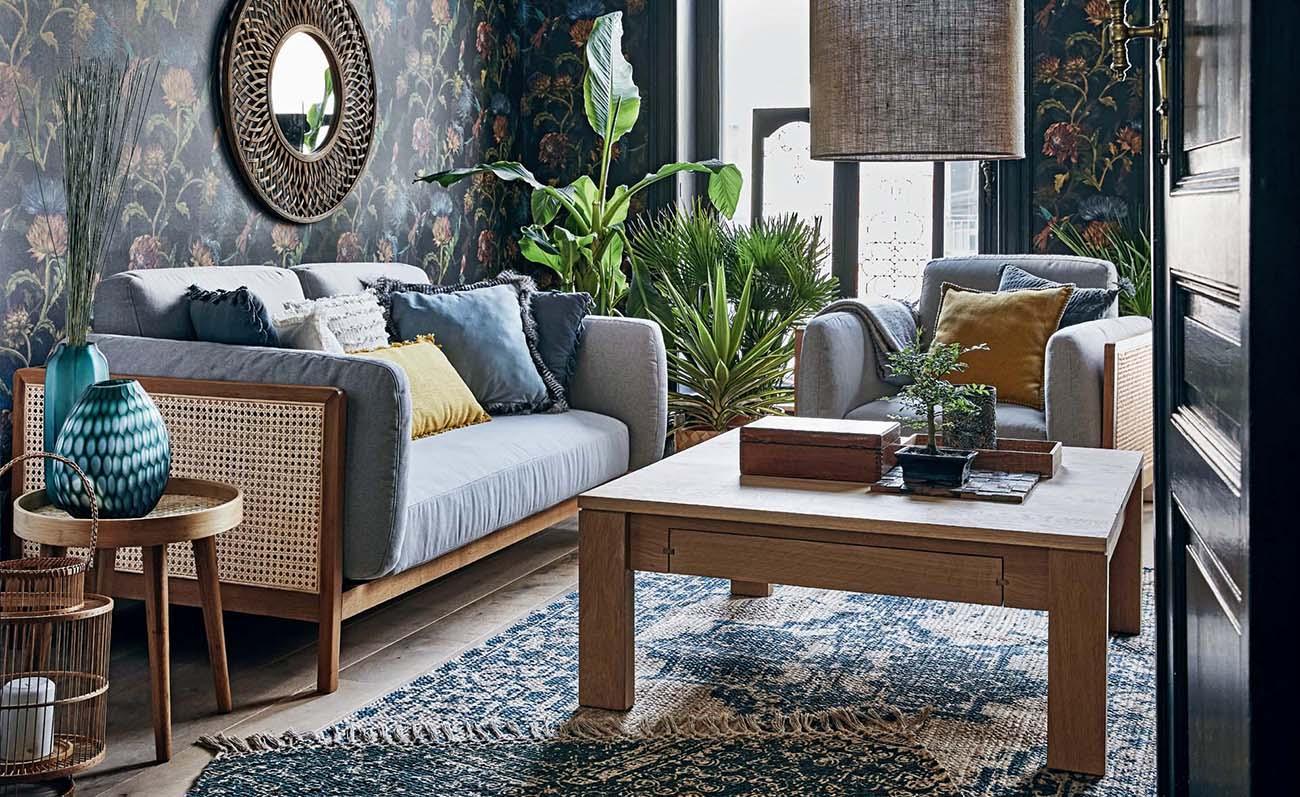 alinea-nouvelle-collection-canape-meuble-interieur