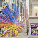 amenagement-boutique-louis-vuitton-architecte-peter-marino4
