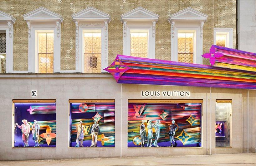 amenagement-boutique-louis-vuitton-architecte-peter-marino