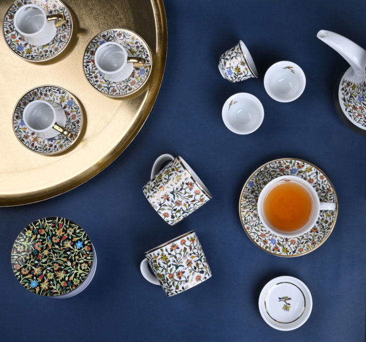art-de-la-table-ceramique-silsal-design