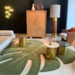 aurelia-bouyssonie-tunisia-design-week