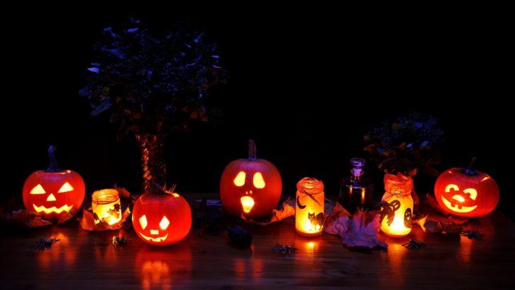 decoration-halloween-citrouille