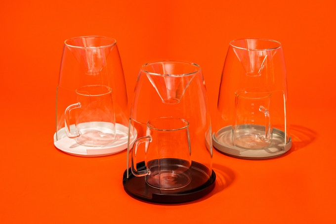 manual-coffeemaker-n-4-design-industriel