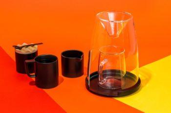 manual-coffeemaker-n-4-design-produit