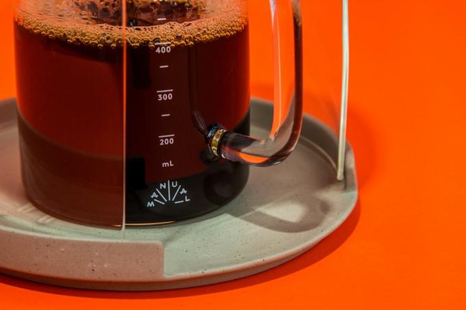 manual-coffeemaker-n-4-design
