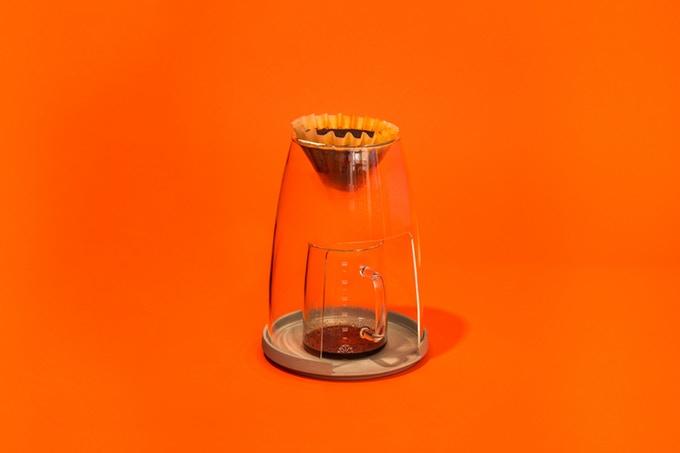manual-coffeemaker-n-4