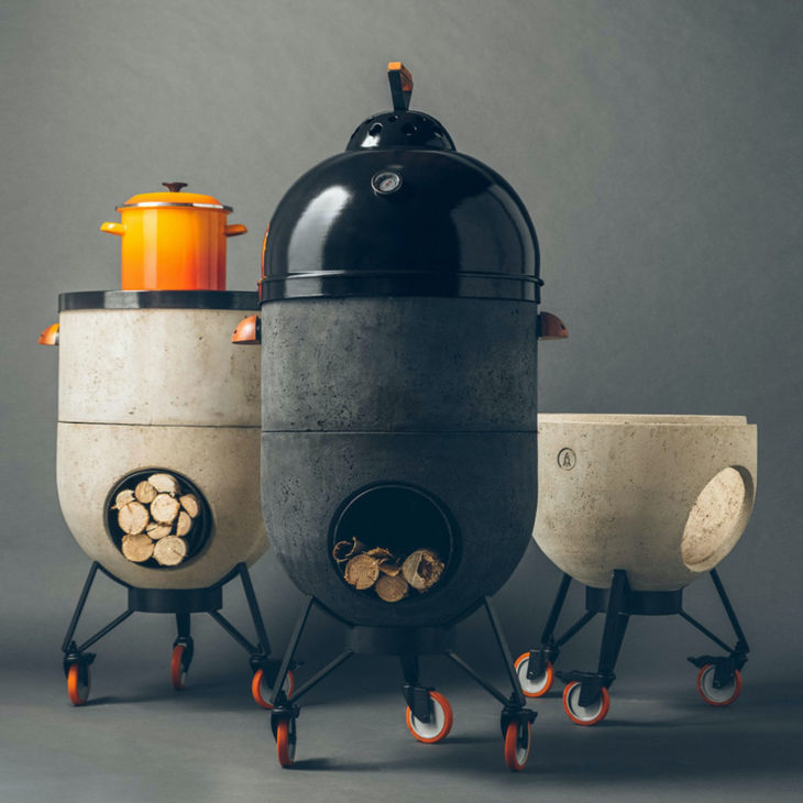 noori-barbecue-poele-design-ecologique