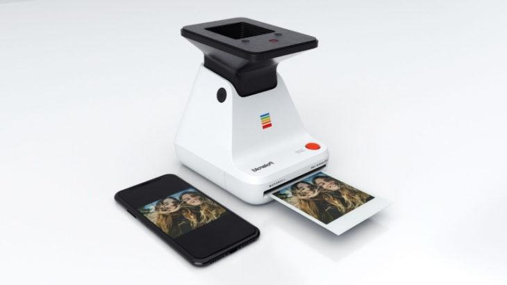 polaroid-photo-smartphone