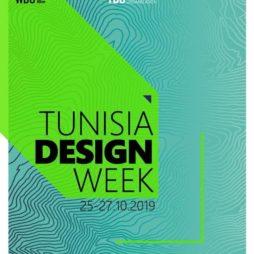tunisia-design-week